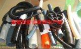 PP/PVC/PE電力管設備
