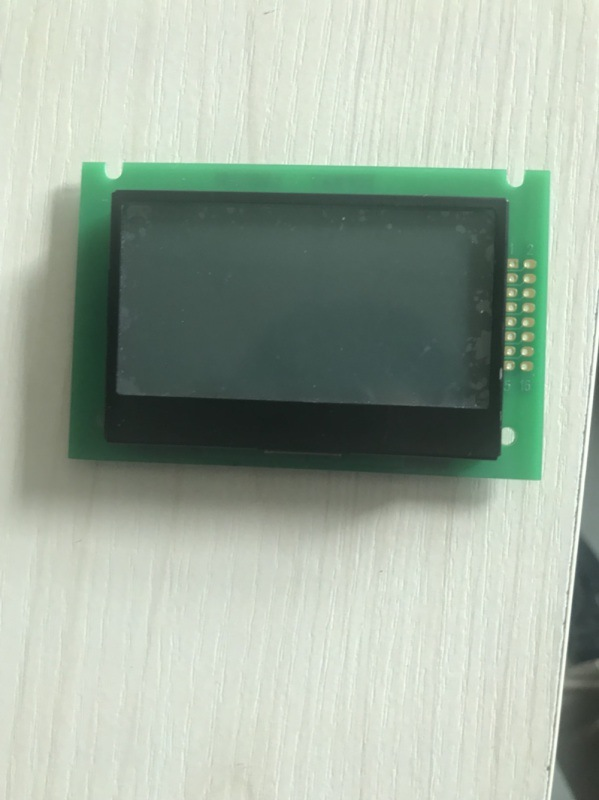 相容LM6038電力設備 12864