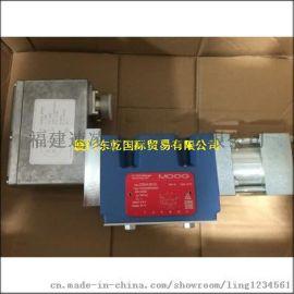 D634-501A進口原裝穆格伺服閥