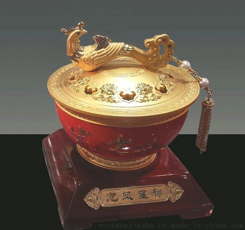 东莞合金压铸厂 锌合金压铸茶壶 铝合金压铸