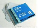日本FUJISTAR砂纸 快捷 寿命长 磨具