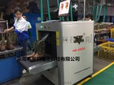 5030大型X光机  出租安检设备  厂家X光机
