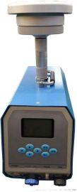 LB-2070型空气氟化物采样器