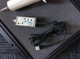 现货**P6015A高压探头泰克/Tektronix,成色新,价格优惠