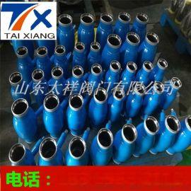 全焊接球阀 Q347F 天然气   锻造焊接口阀门