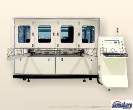 LCD/OLED 激光修复系统