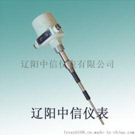 RF18H6G1D2分离式射频导纳物位控制器