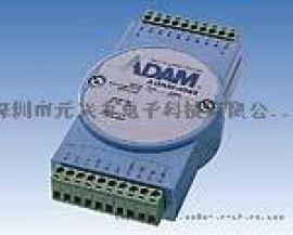 研华 ADAM-4520 隔离RS-232 到 RS-422/485转换器