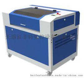无锡激光切割机