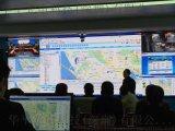 臺灣小間距LED顯示屏廠家, 參數, 價格, 效果