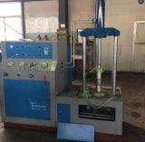 品牌閥門測試臺-SYTL150-32閥門打壓設備