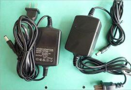 智能镍氢电池充电器