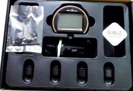 Eversmiling无线胎压监测器系统2