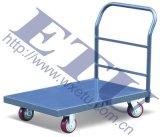 ETU易梯優, 不鏽鋼推車 小推車 平板手推車 不鏽鋼手推車