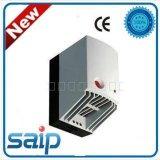 475W 帶溫控開關加熱器