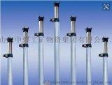玻璃鋼支柱廠家 玻璃鋼支柱型號