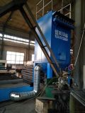 DMC-120礦山除塵器 恆科礦山除塵器