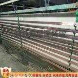供应铜覆钢扁铁厂家新价表 电镀铜覆钢扁线实在价