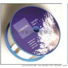 广东供应康宁HI780单模光纤|HI780单模光纤跳线 XLJP-SM-780