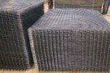 供应遂宁建筑钢筋网片,建筑钢筋网片,建筑钢筋网片