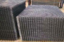 供應遂寧建築鋼筋網片,建築鋼筋網片,建築鋼筋網片