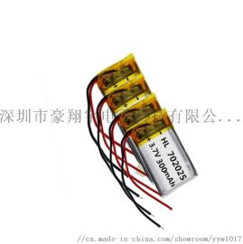 自产自售702025锂电池矿灯 随身听