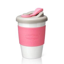 pla杯厂家 PLA杯定制 PLA咖啡杯