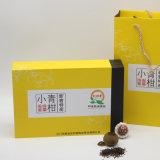 忆柑香品牌10颗装新会小青柑茶100g