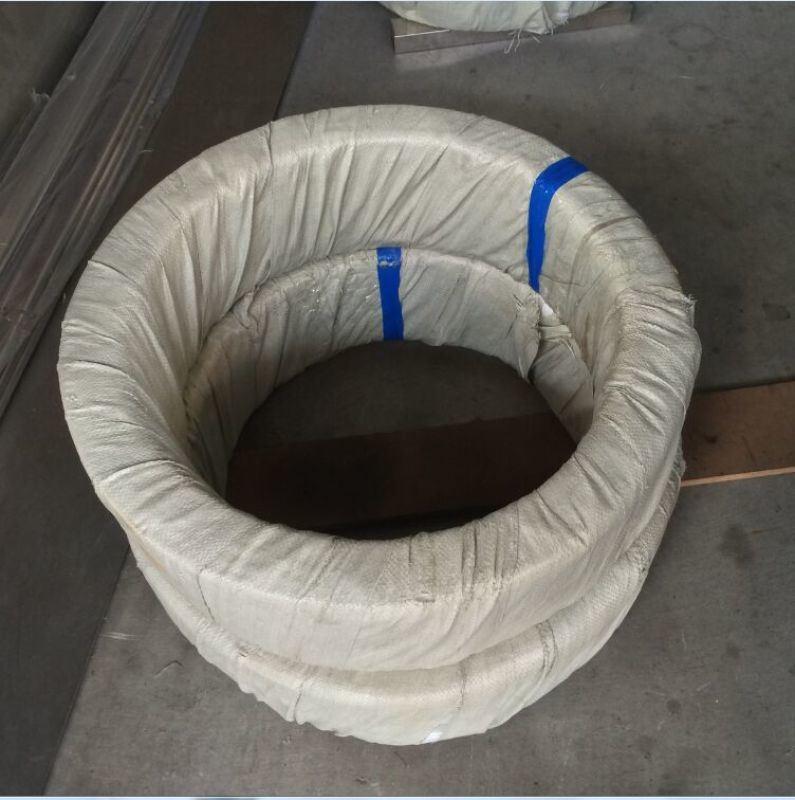 不锈钢制品管,SUS304不锈钢三通,不锈钢型材