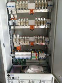 中兴ZXDU68S601室内电源,中兴通信开关电源