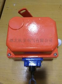 EX-T3Z 068-11YR安全拉线开关