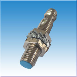 耐高溫LJK22-4015KH磁性接近開關