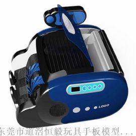 摄像头抄数设计,广州3D绘图,番禺手板抄数设计