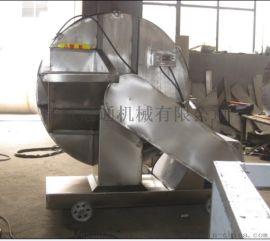 自动商用切片机切肉机火锅店刨肉机切羊肉卷切冻肉机