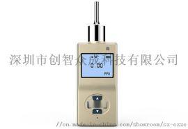 一氧化碳检测仪(CO)
