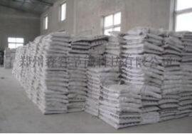 河南郑州玻化砖粘结剂供应商哪个牌子好