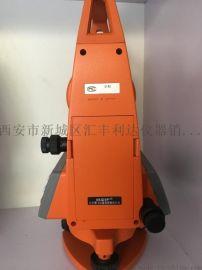 西安测量仪器13659259282哪里有卖测量仪器