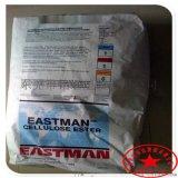 CAB 500-5 改善流平 醋酸丁酸纤维素