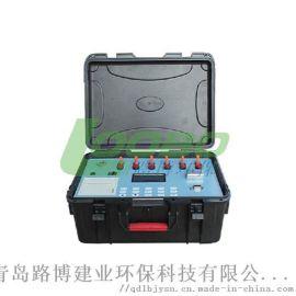 LB-3JA新型空气质量检测仪