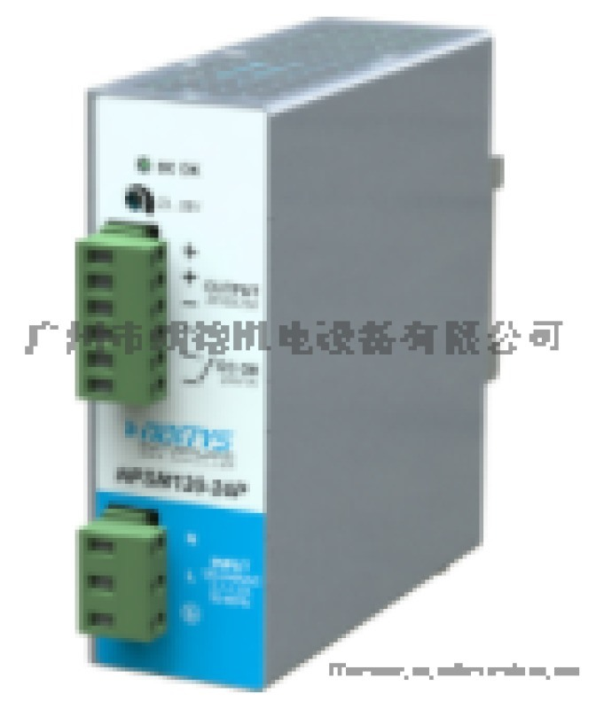 NEXTYS  電源 NPSW120-24