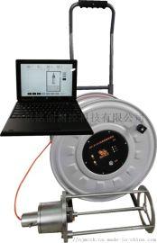 MC铭创科技MC-8130沉渣厚度检测仪