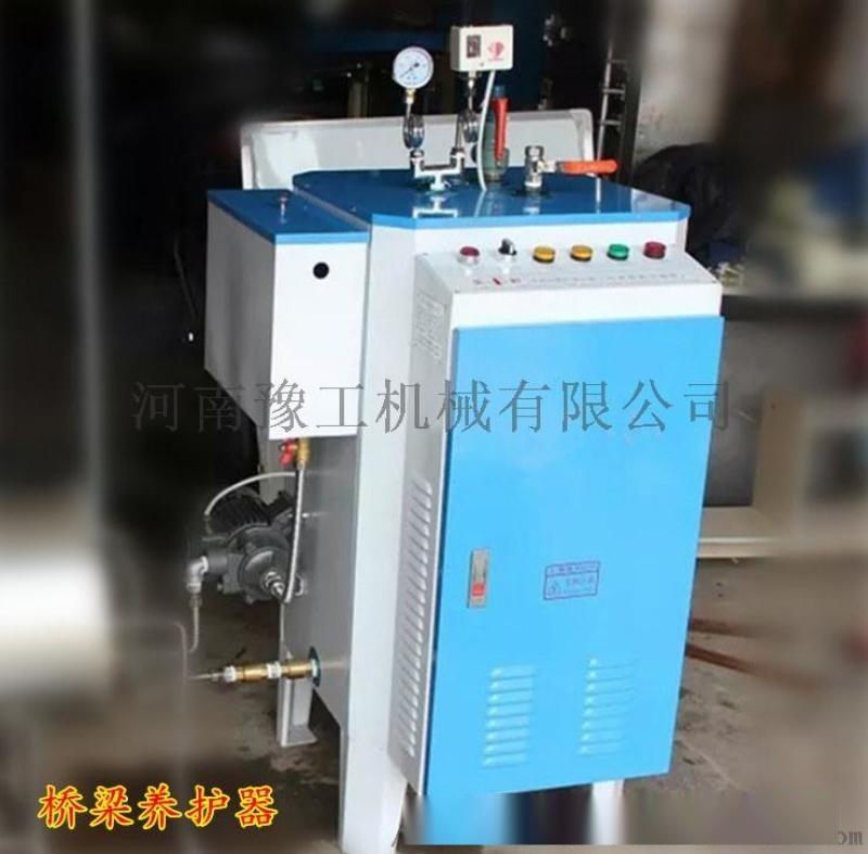 河池电热蒸汽发生器厂家