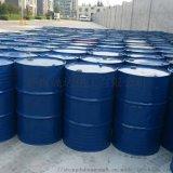 现货200#油漆溶剂油 松节油烷烃200号溶剂油