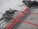 润林三号工具 二号工具 扑火拖把 二号扑火工具