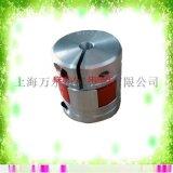 BK3-300-103波紋管聯軸器彈性體扭矩300