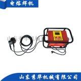 直销电容200管焊机 多频段操作简单