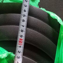 橡塑板管 河北省最便宜的橡塑海绵板管