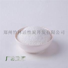 污泥分离粘合剂聚丙烯酰胺, 高浊度沉淀剂聚丙烯酰胺