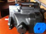 PVP3336C9R21美国派克柱塞泵