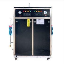 养殖厂用电加热锅炉 孵化室保温箱用电取暖炉